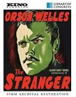The Stranger Blu-ray 1946 Orson Welles