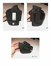 Phoenix Arms HP22 & HP25 Holster Custom made by The Sportsman's Corner