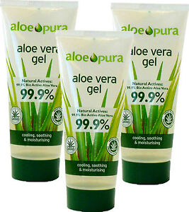 ALOE-PURA-ALOE-VERA-GEL-100ML-X3-TRIP-PACK-99-9-PURE-ORGANIC-CERTIFIED-PURITY