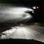 Car-Led-Headlight-Lamp-Bulb-High-Low-Beam-6000K-Light-Replacement-Bulbs-Head thumbnail 5