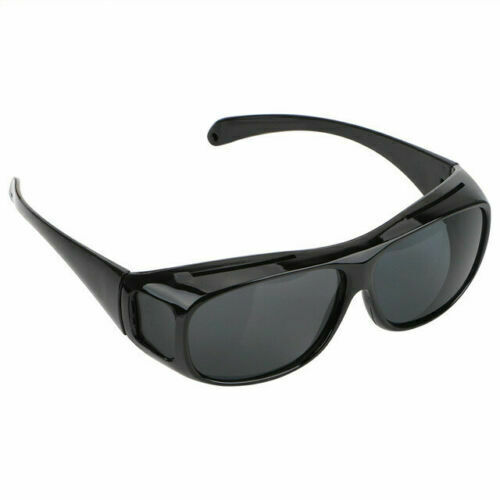 High Quality Night Vision Glasses UK