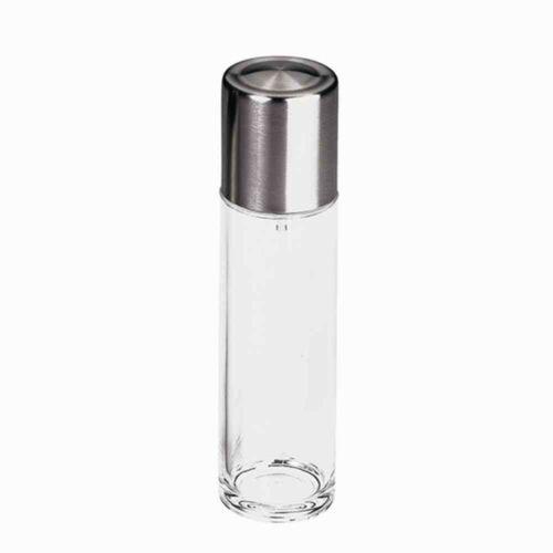 5cm KESPER 139-03 aceto//olio-Sprayer Edelst Argento h:21 1 pezzi
