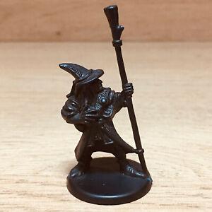Wizard-Sallazar-Legend-Of-Zagor-Heroquest-Warhammer-D-amp-D-28mm-s