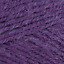 SALE-Sirdar-Country-Style-4-Ply-Knitting-Yarn-Knit-Crochet-50g-Ball-Wool thumbnail 14