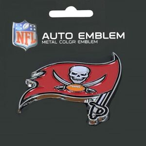Tampa-Bay-Buccaneers-Heavy-Duty-Metal-3-D-Color-Auto-Emblem