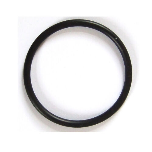 O-Ring Dichtung 690589 für Briggs/&Stratton 311707 311777 21A807 ersetzt 280801
