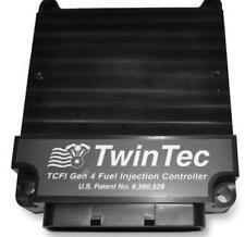 Daytona Twin Tec Fi-To-Carburetor Conversion Kit 17403 1020-2033