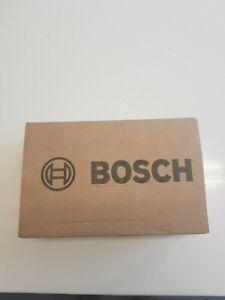 Bosch-Intuvia-Peformance-Display-Schwarz-36231