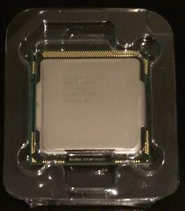 Intel-Core-2-Duo-Processor-E7500-3M-Cache-2-93-GHz-1066-MHz-FSB