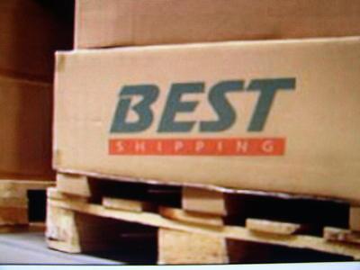 bestshipping