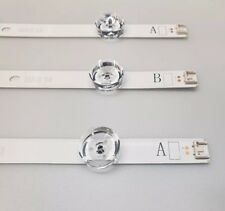 Replacement Backlight Array LED Strip Bar LG 32LB585V 32LB550U 32LB550B 32LF561V