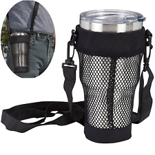 988bed9ccfbcd5 item 3 Mug Carrier Holder Bag for Ozark RTIC Yeti Rocky Mountain 30 oz Tumbler  Rambler -Mug Carrier Holder Bag for Ozark RTIC Yeti Rocky Mountain 30 oz ...