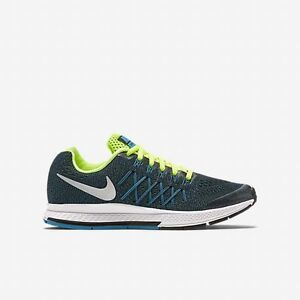 nike air zoom pegasus 32 bleu