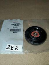 8052622 Genuine OEM Asko Dryer Drum Roller Wheel