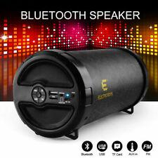 vivitar get loud bluetooth speaker