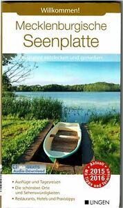 Mecklenburgische-Seenplatte-Entspannt-entdecken-und-geniessen