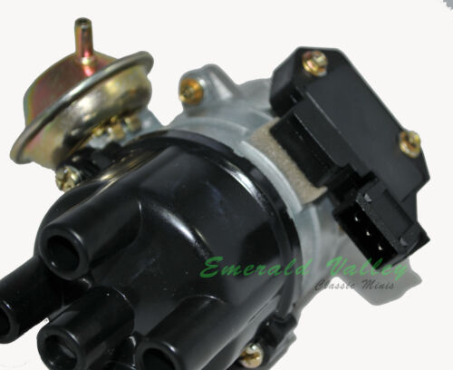 Classic Mini New 65D Electronic Ignition Distributor HIF44 Carb Cooper 90-93