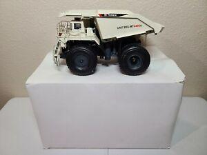 Terex-MT4400AC-Unit-Rig-Mine-Dump-Sample-Bymo-1-50-Scale-Model-25011-New