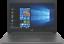 NEW-HP-1Y0A8PA-14-034-Laptop thumbnail 1
