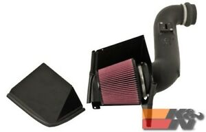 K-amp-N-Air-Intake-System-For-FIPK-CHEV-GMC-2500-3500-6-6L-2007-2010-57-3066