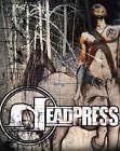 Headpress 27 by David Kerekes (Paperback, 2007)