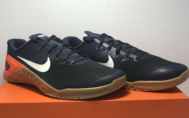 Nike zoom matumbo 3 / track spike scarpe cosa / 3 blk oreo [107] 835995 uomini sz 8 996c64