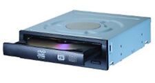 LiteOn iHAS124-04 (B009GV7ZQG) DVD±R Dual Layer Laufwerk
