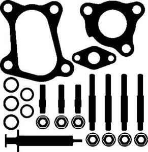 KIT-di-montaggio-caricatrici-per-aria-approvvigionamento-Elring-736-930