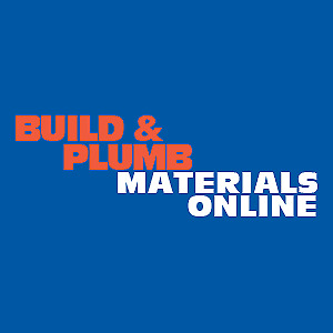 Build and Plumb Materials Online