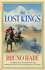 The Lost Kings by Bruno Hare (Paperback, 2010)