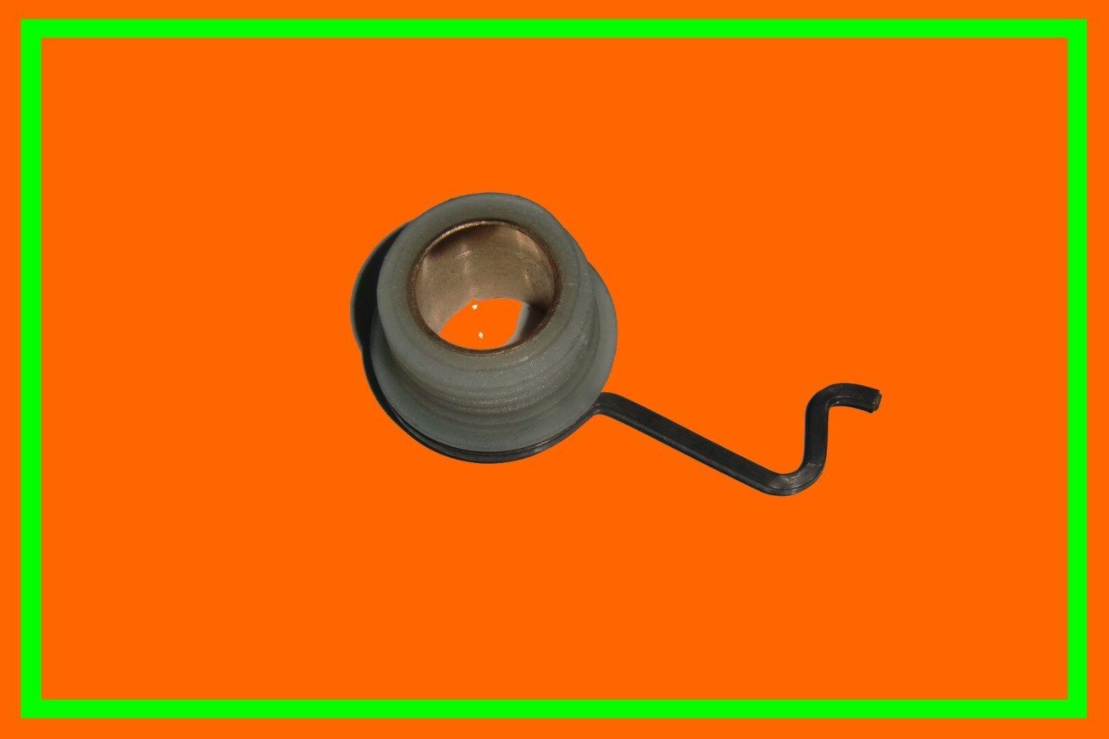 Antrieb für Ölpumpe für Stihl 064 MS640 MS 640