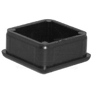 Plastic-Chair-Tips-Square-Tubing-Glide-Caps-for-Chair-Legs-Set-of-8