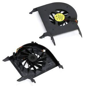 CPU DV6 532614 1200 AMD DV6Z DFS551305MC0T DV6 001 HP FAN 8ITRqq