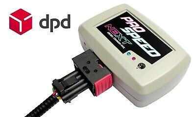 Chiptuning CR1 f/ür C220 W203 2.2 CDI 110 kW 150 PS Power Chip Box Tuning Diesel