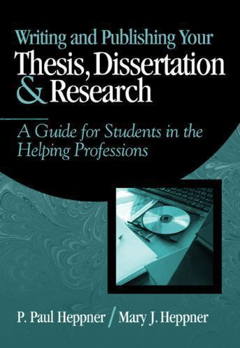 Band 9 IELTS essay samples for education - Fryenglish