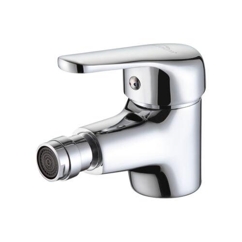 Ablaufgarnitur Bidetarmatur Waschtischarmatur Wasserhahn Waschbecken Armatur