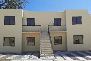 Casa cuádruplex en pre-venta en Fraccionamiento Privado Valle Verde, Loma Bonita, Terán.