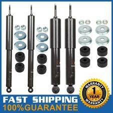 """*USA* STRAIGHT CYLINDRICAL ROTARY FILE  5//16 CUTTING SURFACE C7 LENGTH 1.25/"""""""
