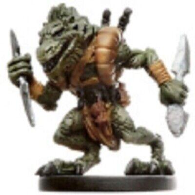 Dungeons /& Dragons 12 Boys /& Girls 2006 32//60 Greenspawn Sneak Common Blood War