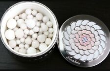 Guerlain Meteorites  Pearls blush  limited edition color 00
