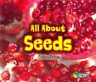 All about Seeds by Claire Throp (Hardback, 2014)