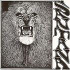Santana - S/t CD Inc. Evil Ways Soul Sacrifice & Persuasion