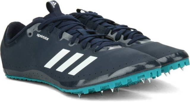 adidas Adizero Prime Size 13 Track and