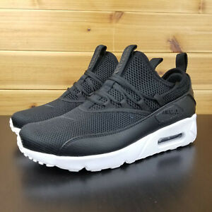 super popular 14193 0be18 Image is loading Nike-Air-Max-90-EZ-Men-039-s-