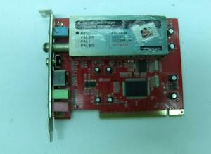 TV TUNER CARD PHILIPS 7130 WINDOWS DRIVER