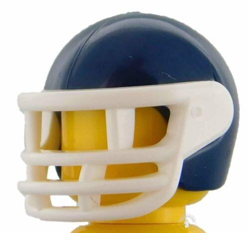 LEGO® Helm Footballhelm 93560+93561 NEU