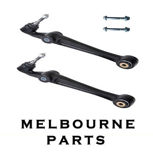 2-Ford-Territory-SX-SY-2WD-AWD-Front-Lower-Control-Arm-with-Ball-Joint-amp-Nuts-1
