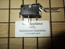 Tappan D/W Float Switch 5300809863 W /SATFACTION GUARANTEE