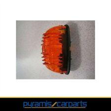 NEU 1x SET (2 Stck.) Hella Blinker TraktorFendt Unimog 2BA001227-211(€26,95/SET)
