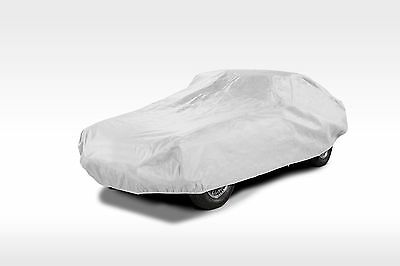 Triumph Spitfire Breathable Car Cover All Models from 1962 to 1980